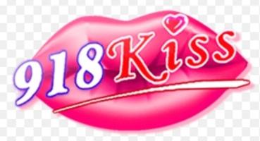 สล็อต918kiss